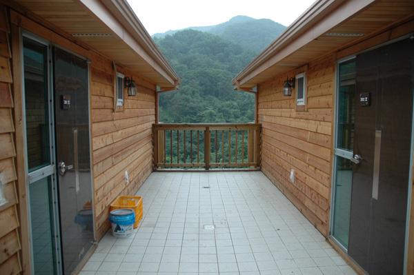 house_5.jpg