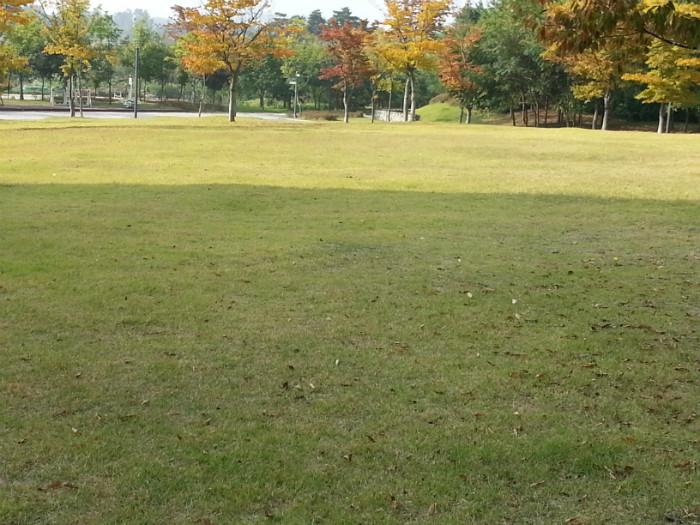한울공원2.jpg