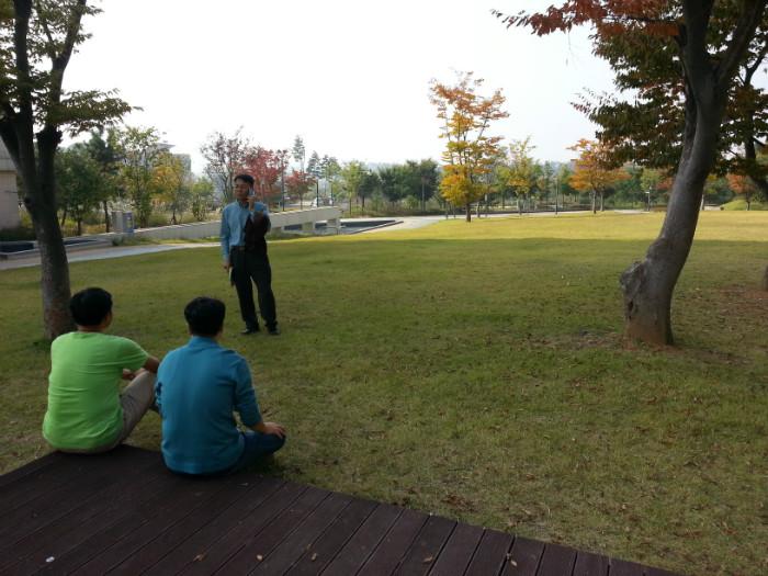 한울공원3.jpg