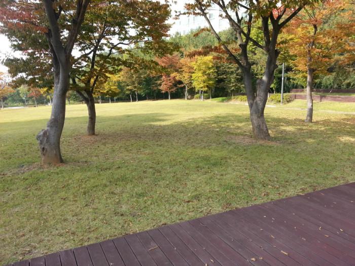 한울공원4.jpg