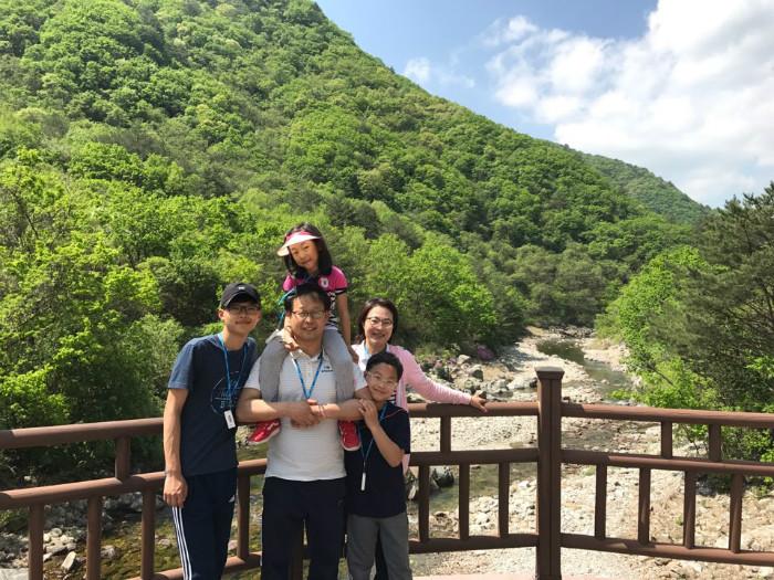 가족사진1.jpg